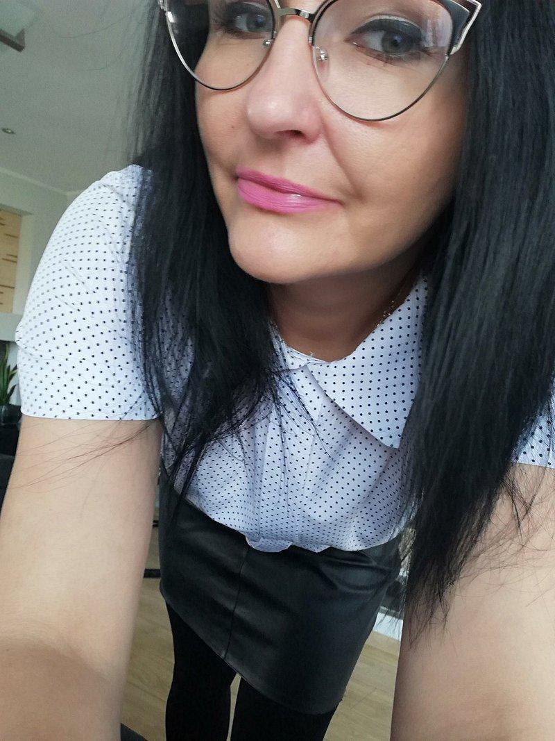 Izgledam seksi, i volim kada me posebno mlađi nazivaju MILF